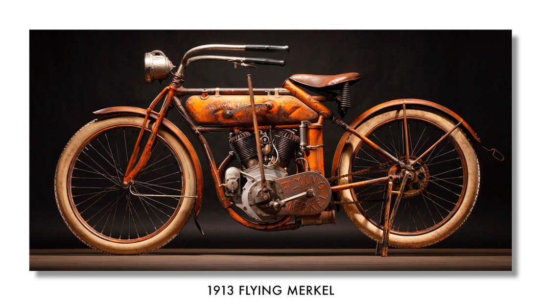wall-art-flyingmerkel-motorcycle-1913_de