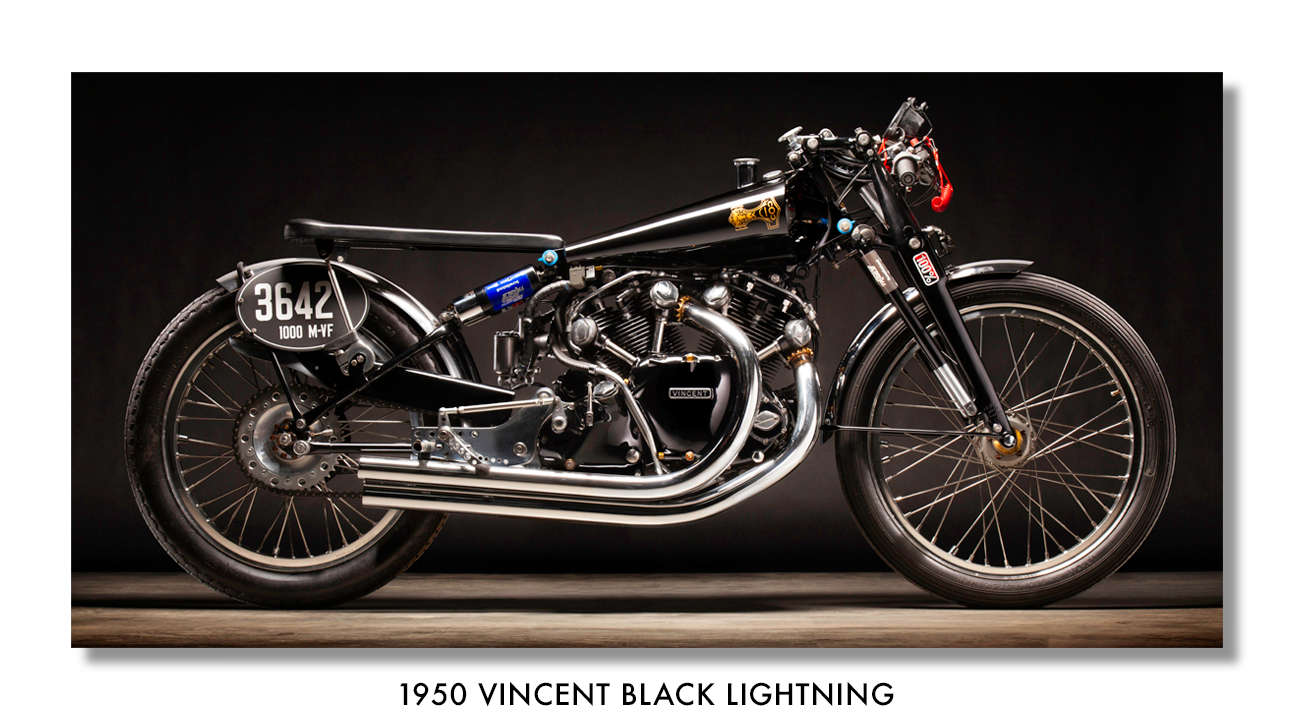wall-art-Vincent-blacklightning-motorcyc