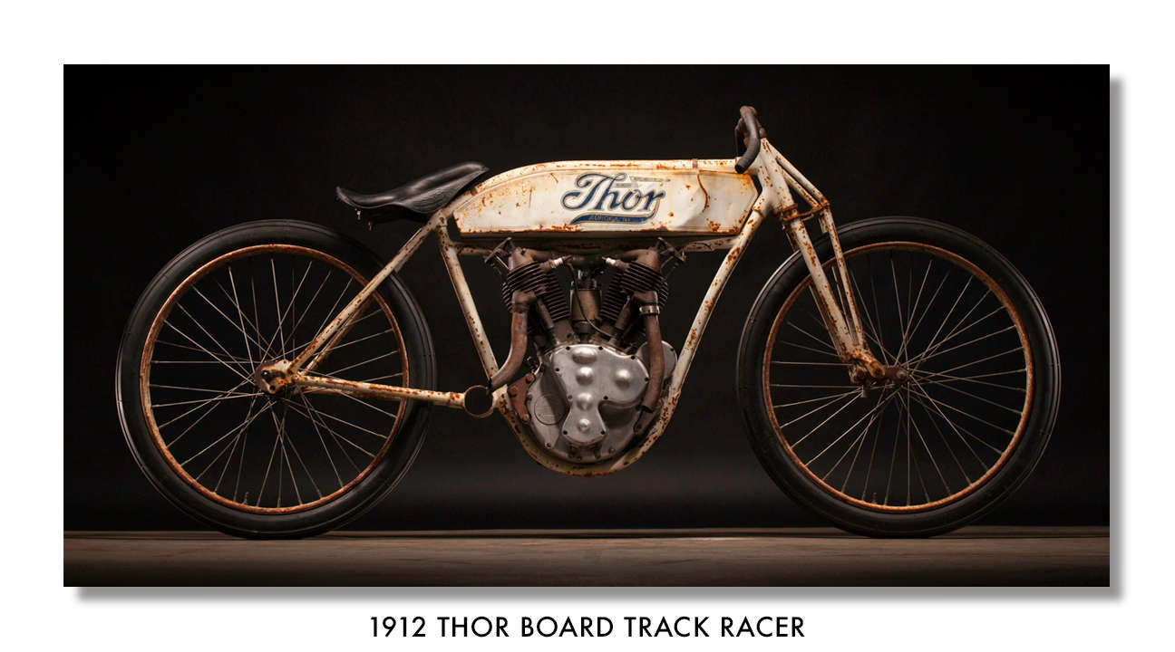 wall-art-thor-motorcycle-1912_derek-alth
