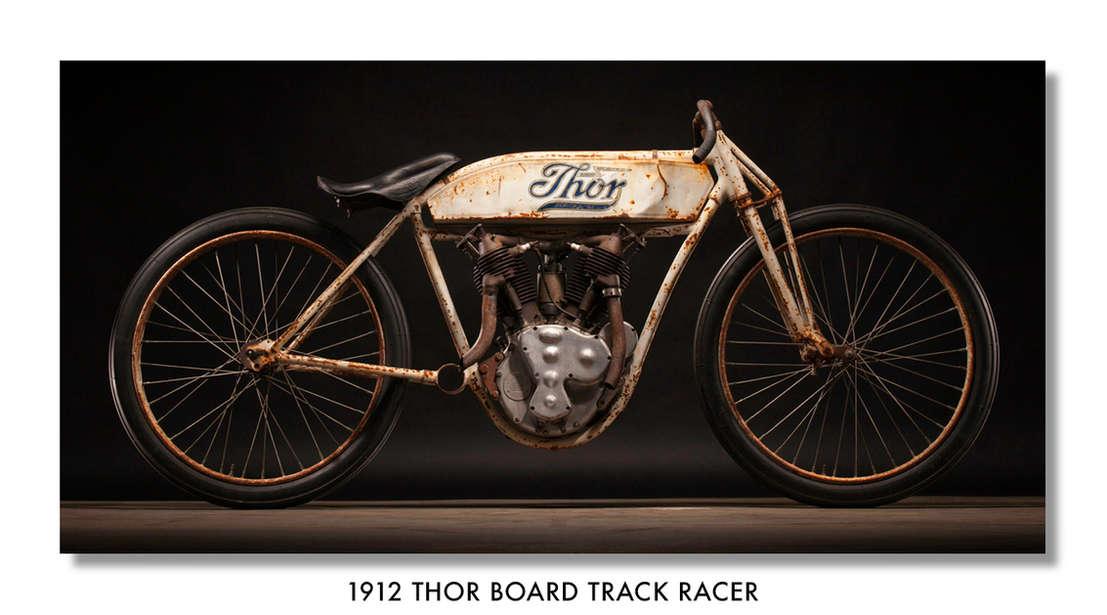 wall-art-thor-motorcycle-1912_derek-alth