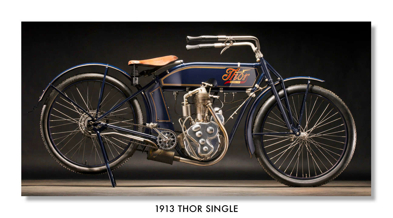 wall-art-thor-motorcycle-1913_derek-alth