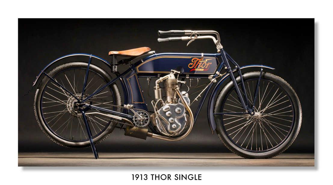 wall-art-thor-motorcycle-1913_derek-alth