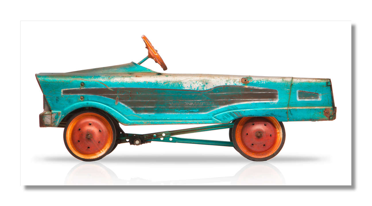 wall-art-pedalcar-decor-1950_derek-althe