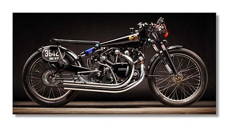 wall-art-vincent-blacklightning-motorcyc