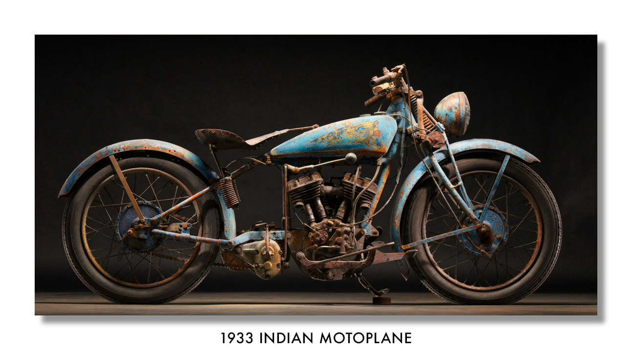 wall-art-indian-motorcycle-1933_derek-al