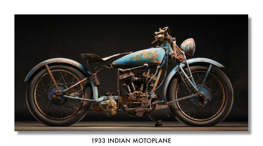 wall-art-indian-motorcycle-1933_derek-al