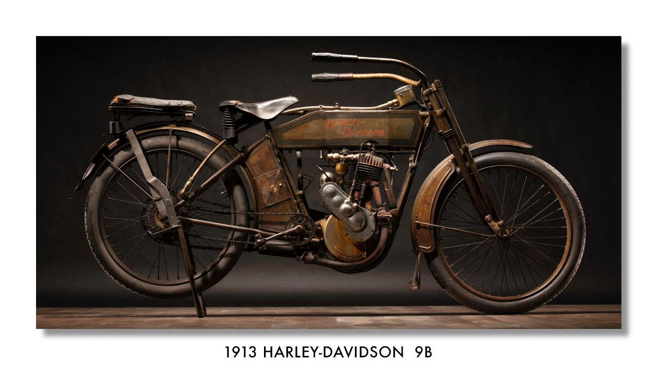 19139bMAINTXT.jpg