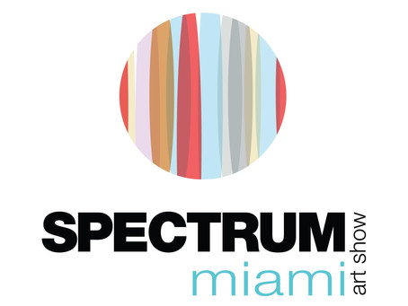 Coming to Miami Art Week Dec. 5-9