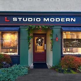 L Studio Modern copy.jpg