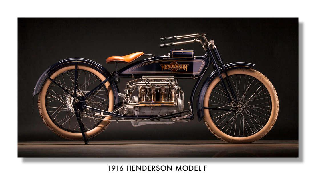 wall-art-henderson-motorcycle-1916_derek