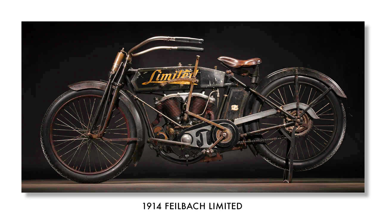 wall-art-Feilbach-motorcycle-1914_derek-