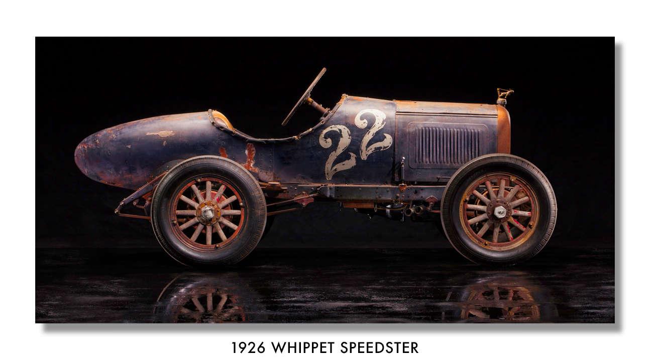 wall-art-whippet-racecar-1926_derek-alth
