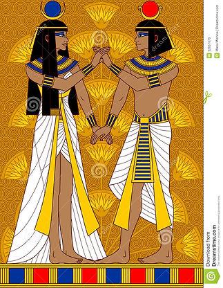 egyptian-couple-illustration-woman-man-h