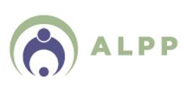 alpplogo2017-06.png