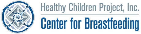 logo-hcp_edited.png