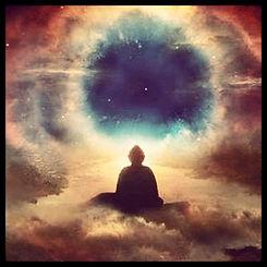 divine intelligence.jpg
