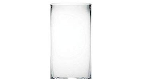 Vase cylindre PM