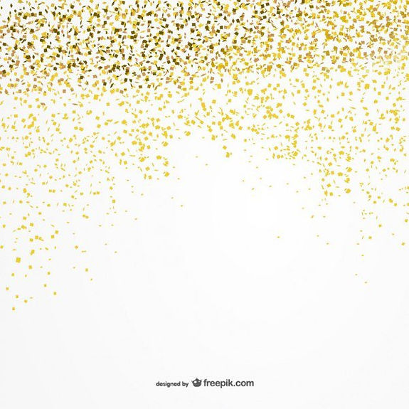 golden-confetti-background-free-vector.jpg