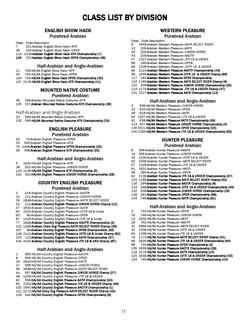 DESERT CLASSIC 2020 PREMIUM 1 (5)_Page_1