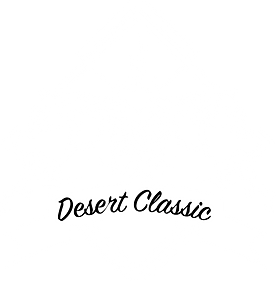 Travel Directions For Desert Classic Horse Show