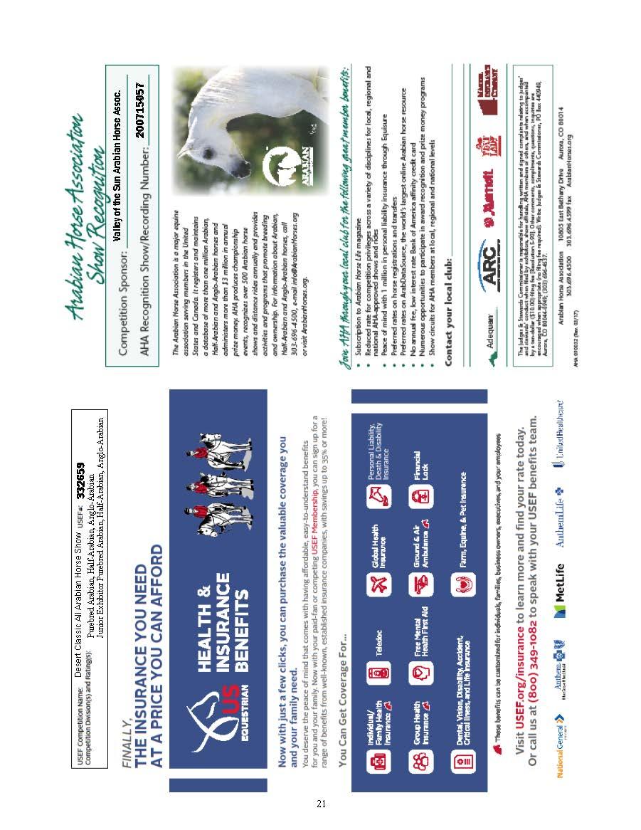 DESERT CLASSIC 2020 PREMIUM 1 (5)_Page_2