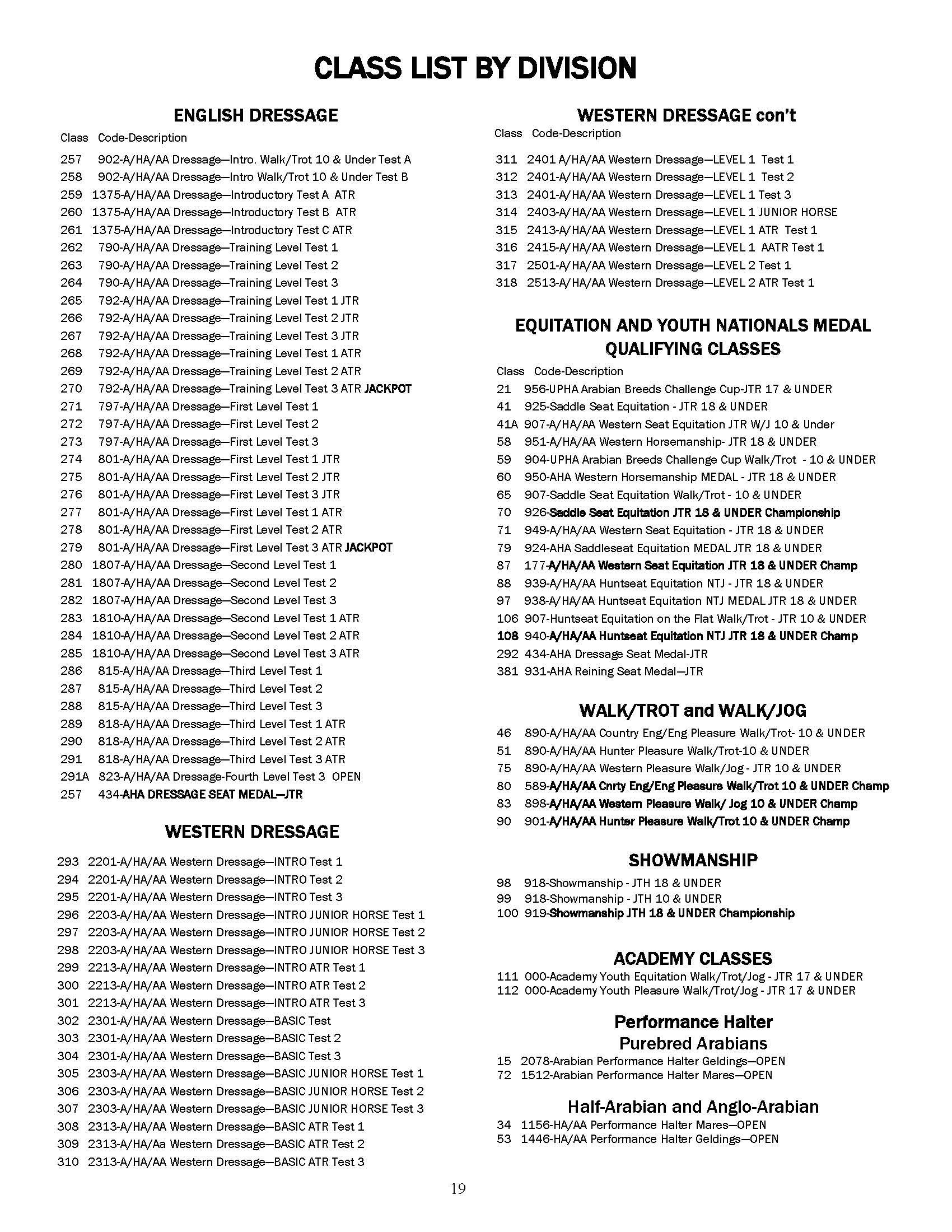 DESERT CLASSIC 2020 PREMIUM 1 (4)_Page_1