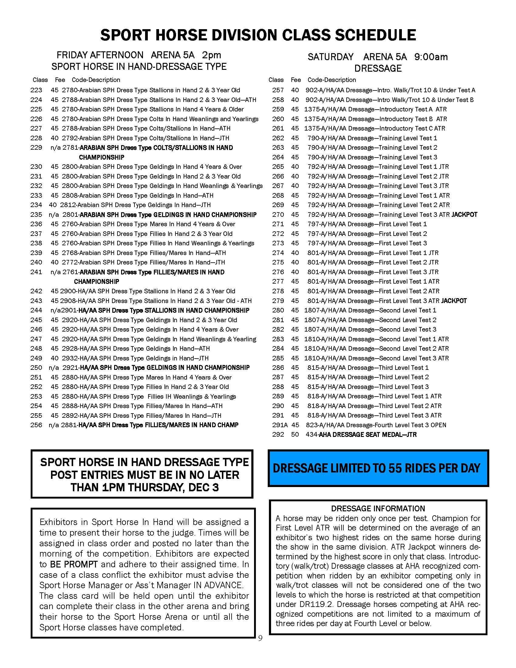 DESERT CLASSIC 2020 PREMIUM 1 (4)_Page_0