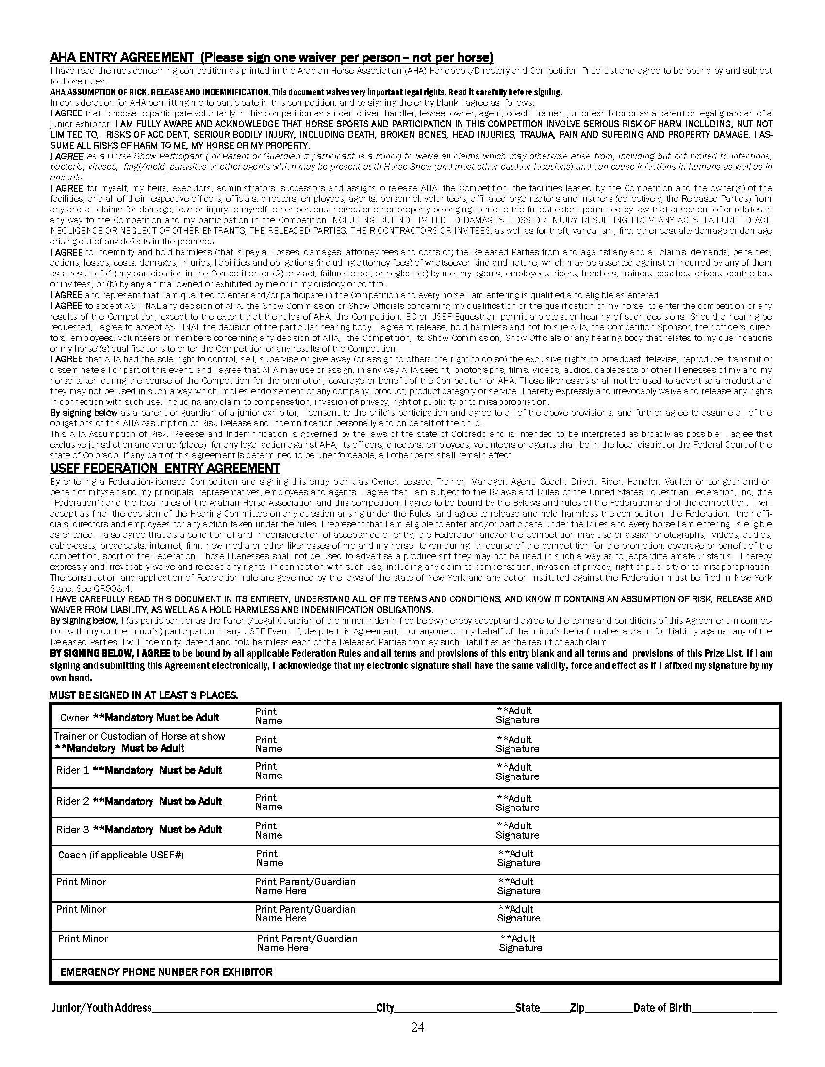 DESERT CLASSIC 2020 PREMIUM 1 (4)_Page_2