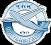 Türk_Hava_Kurumu_Üniversitesi_logosu.png