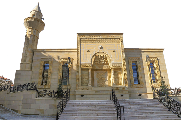 bgahi-elvan-cami-türbe (14).png