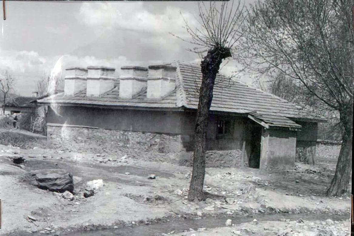 eski çamaşırhane 1966.jpg
