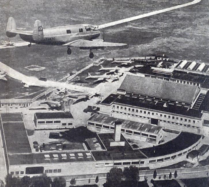 thk-etimesgut-ucak-fabrika.jpg