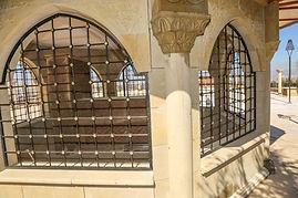 ahi-mesut-türbe ve cami (9).JPG