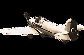uçak_thk_2_kopya.png