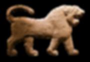 eti aslanı.png