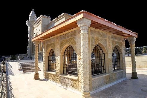 ahi-elvan-cami-türbe-(15)bg-org.png