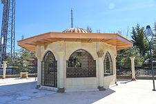 ahi-mesut-türbe ve cami (10).JPG