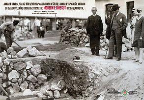 atatürk örnek köy kurulması.jpg