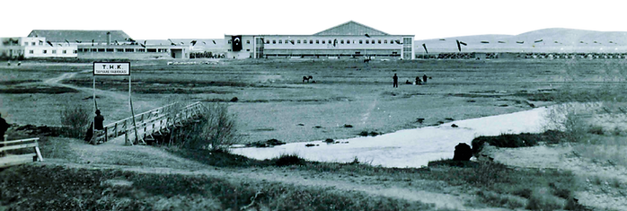 havaalanı_etimesgut_sepya.png