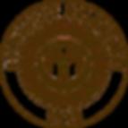 logo_KOYU_KAHVERENGİ.png
