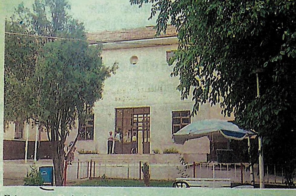 belediye_binası.jpg