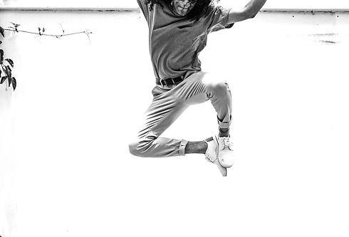 Jumping_edited.jpg