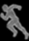 BODY CHART 400dpi running.png
