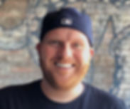Moug Headshot 2019.jpg