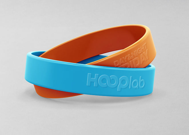 HL Silicone Wristband - embossed.jpg
