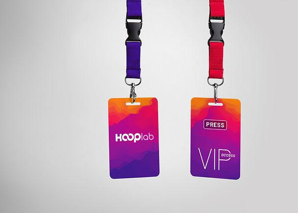 HoopLab ID card mockup 2a.jpg