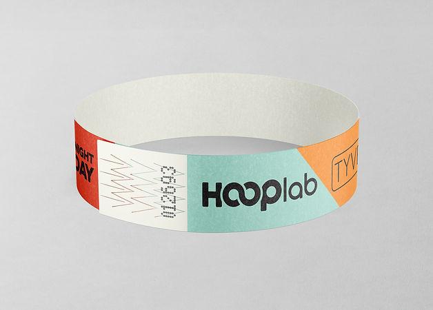HL Tyvek Wristband - colour print.jpg