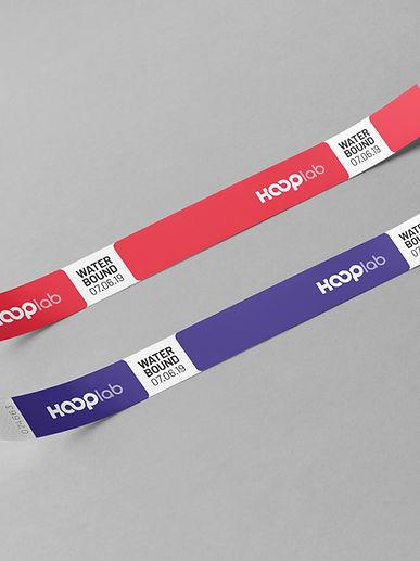 Hooplab paper wristband mockup 01.jpg