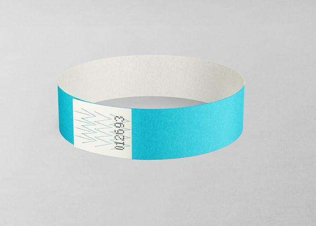 HL Tyvek Wristband - plain.jpg