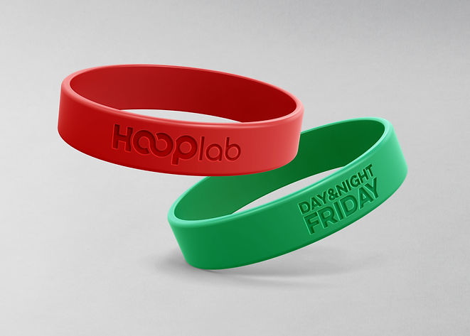 HL Silicone Wristband - debossed.jpg